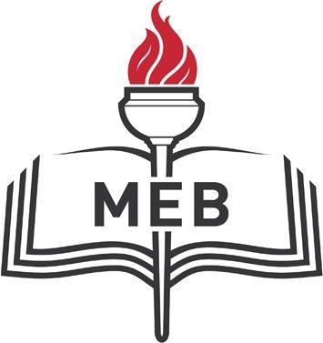 MEB'den, özel yetenekli öğrencilerin yönlendirilmesi için özel talimat